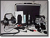 Chi-Town Race Products - Drag Racing Systems